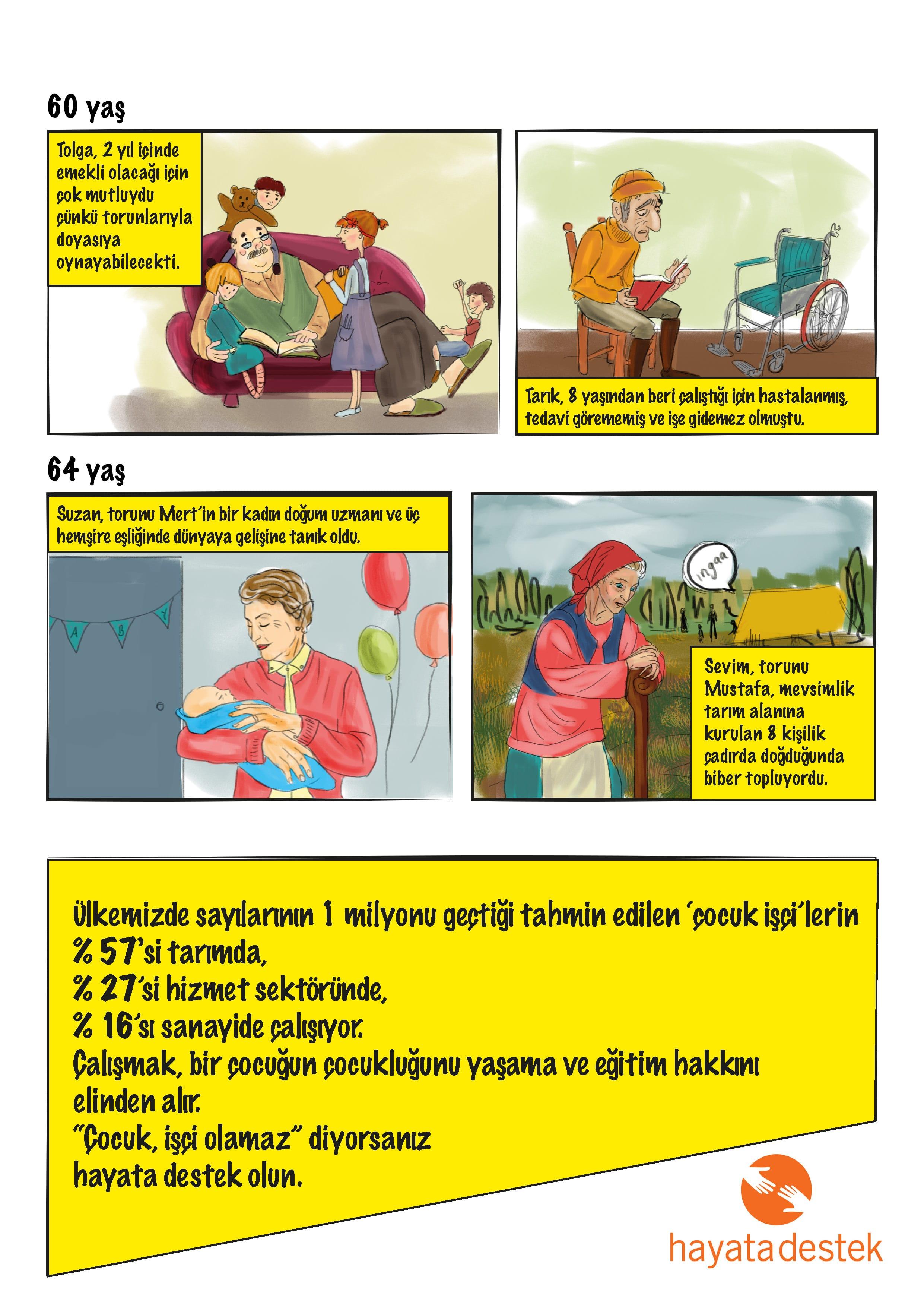 hayatadestek_cocuk_isci_olamaz_sayfa_4