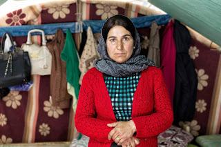 hikayeli_diyarbakir_multeci_042016_ky1223_sahar