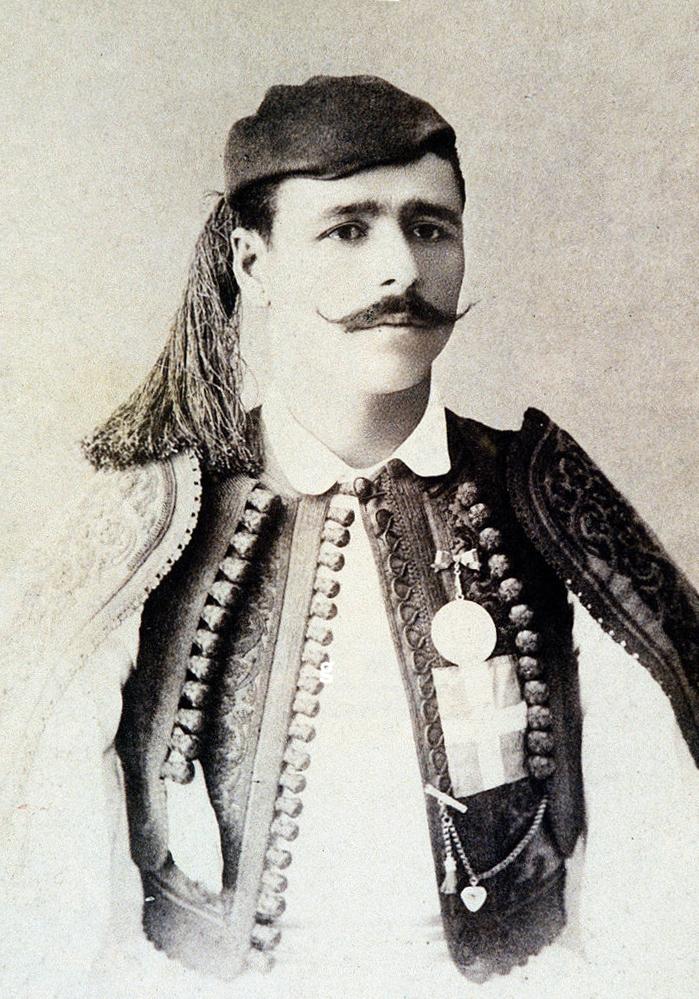 spyridon_louis_1896